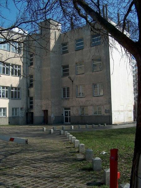 http://kolejkamarecka.pun.pl/_fora/kolejkamarecka/gallery/2_1201279113.jpg