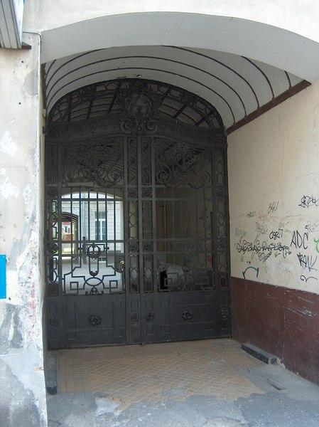 http://kolejkamarecka.pun.pl/_fora/kolejkamarecka/gallery/2_1201599298.jpg