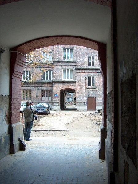 http://kolejkamarecka.pun.pl/_fora/kolejkamarecka/gallery/2_1201599444.jpg