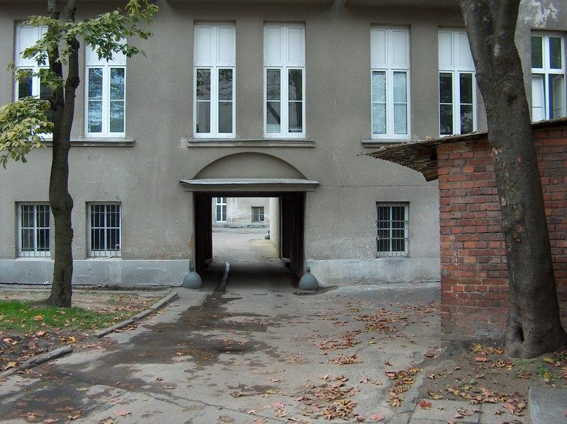 http://kolejkamarecka.pun.pl/_fora/kolejkamarecka/gallery/2_1201599535.jpg