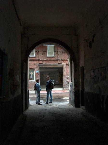 http://kolejkamarecka.pun.pl/_fora/kolejkamarecka/gallery/2_1201694727.jpg