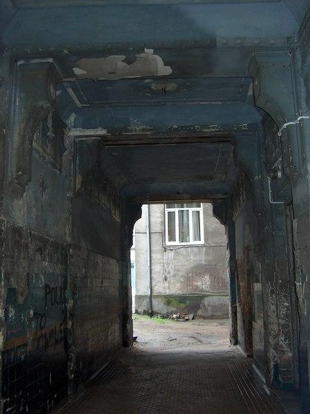 http://kolejkamarecka.pun.pl/_fora/kolejkamarecka/gallery/2_1201694797.jpg
