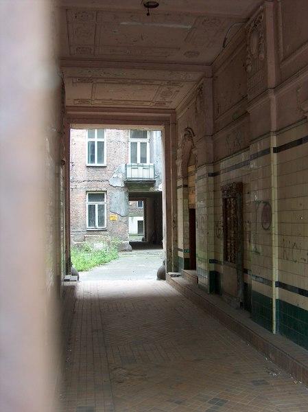 http://kolejkamarecka.pun.pl/_fora/kolejkamarecka/gallery/2_1201694937.jpg