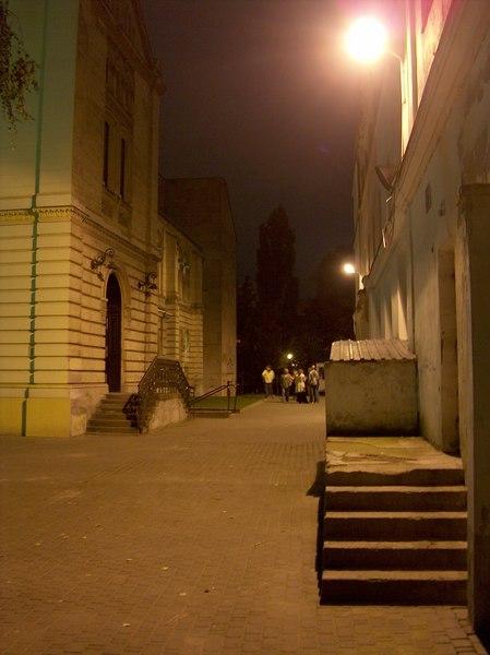 http://kolejkamarecka.pun.pl/_fora/kolejkamarecka/gallery/2_1201696535.jpg