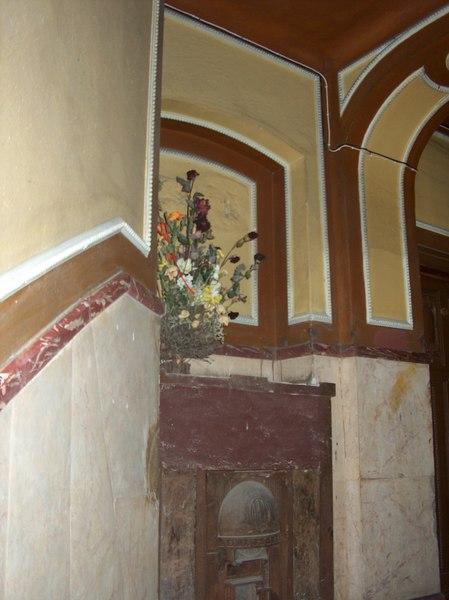 http://kolejkamarecka.pun.pl/_fora/kolejkamarecka/gallery/2_1201767949.jpg