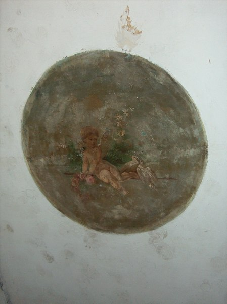 http://kolejkamarecka.pun.pl/_fora/kolejkamarecka/gallery/2_1201768086.jpg