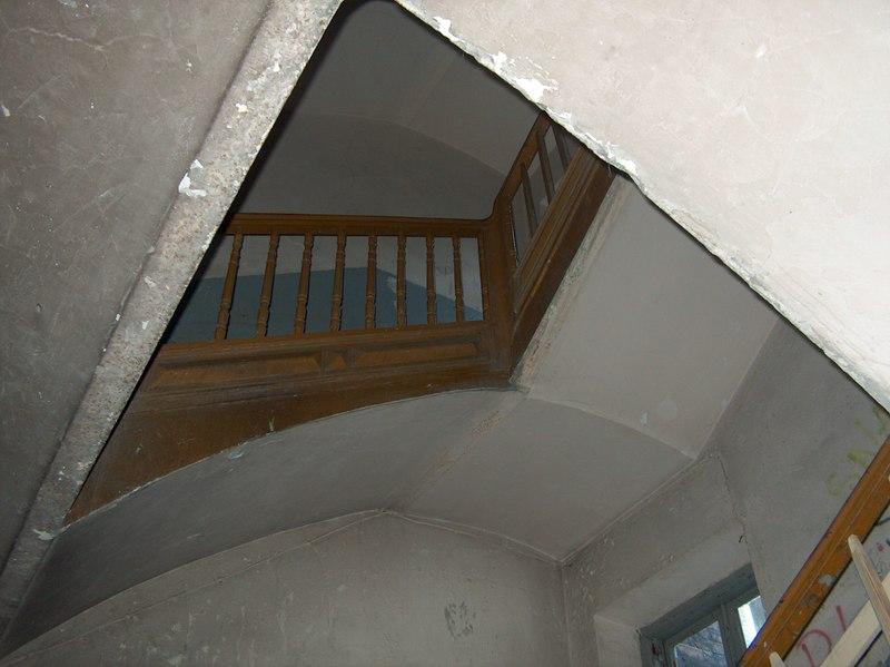 http://kolejkamarecka.pun.pl/_fora/kolejkamarecka/gallery/2_1201768155.jpg