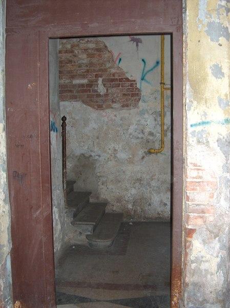 http://kolejkamarecka.pun.pl/_fora/kolejkamarecka/gallery/2_1201768182.jpg