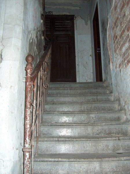 http://kolejkamarecka.pun.pl/_fora/kolejkamarecka/gallery/2_1201768198.jpg
