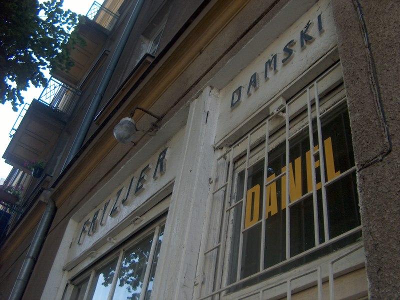 http://kolejkamarecka.pun.pl/_fora/kolejkamarecka/gallery/2_1212351667.jpg