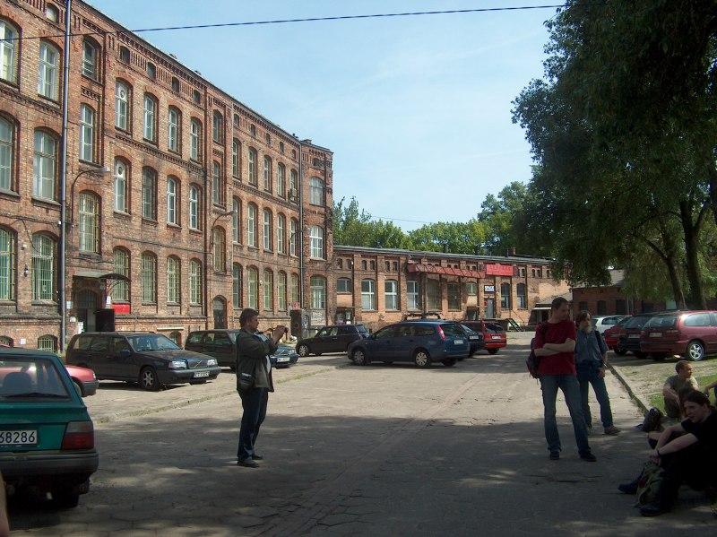 http://kolejkamarecka.pun.pl/_fora/kolejkamarecka/gallery/2_1212390998.jpg