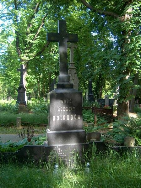 http://kolejkamarecka.pun.pl/_fora/kolejkamarecka/gallery/2_1212574803.jpg