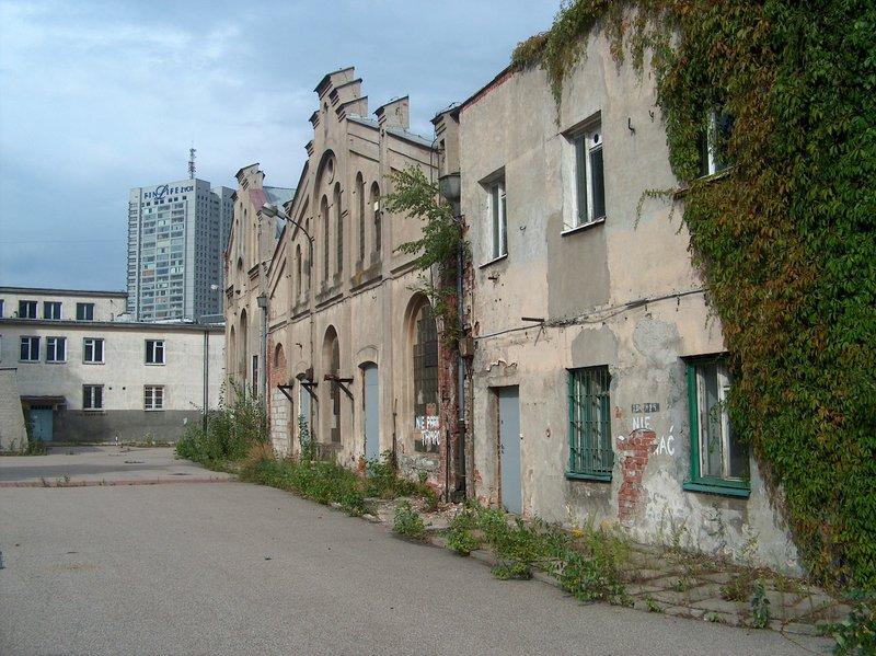 http://kolejkamarecka.pun.pl/_fora/kolejkamarecka/gallery/2_1217984054.jpg