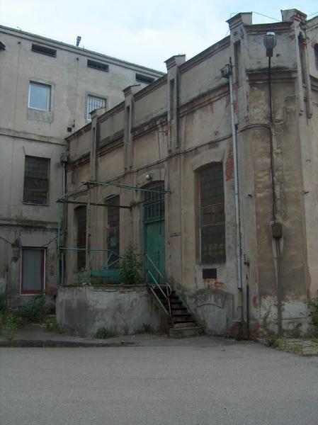 http://kolejkamarecka.pun.pl/_fora/kolejkamarecka/gallery/2_1217984099.jpg