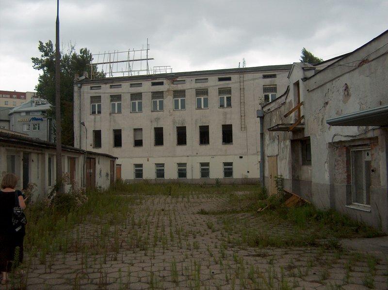 http://kolejkamarecka.pun.pl/_fora/kolejkamarecka/gallery/2_1217984312.jpg