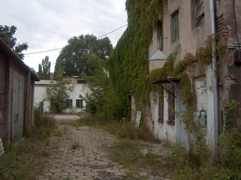 http://kolejkamarecka.pun.pl/_fora/kolejkamarecka/gallery/2_1217984330.jpg