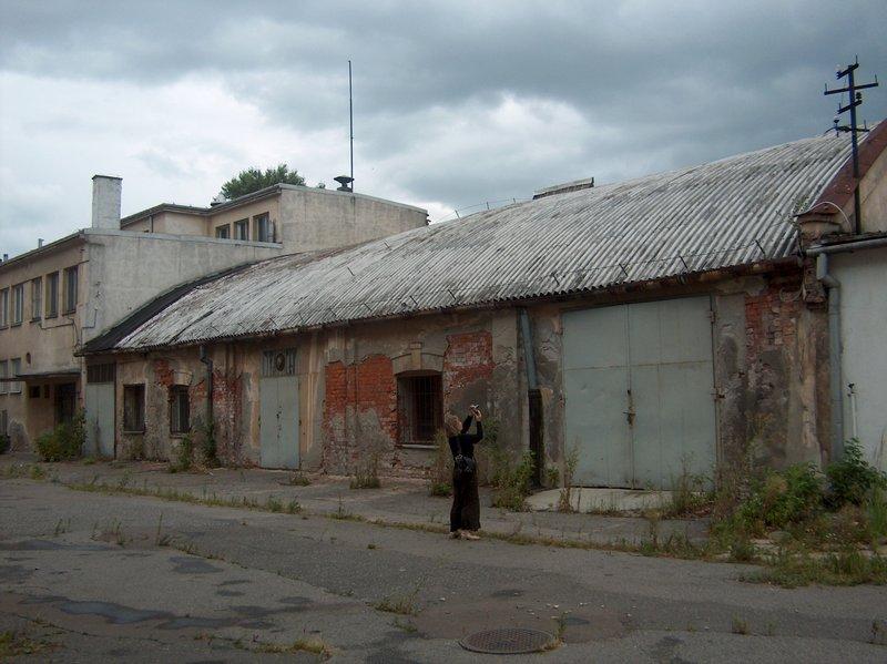http://kolejkamarecka.pun.pl/_fora/kolejkamarecka/gallery/2_1217984396.jpg
