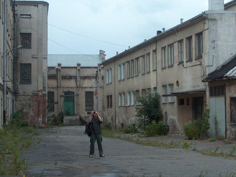 http://kolejkamarecka.pun.pl/_fora/kolejkamarecka/gallery/2_1217984416.jpg