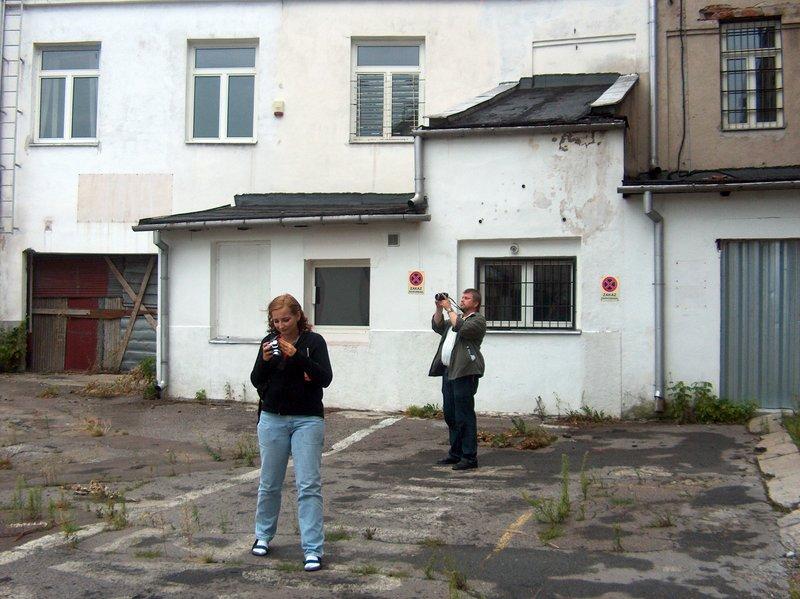 http://kolejkamarecka.pun.pl/_fora/kolejkamarecka/gallery/2_1217984439.jpg