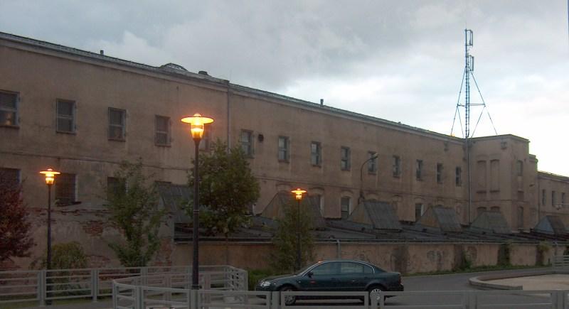 http://kolejkamarecka.pun.pl/_fora/kolejkamarecka/gallery/2_1218017278.jpg