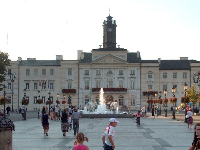 http://kolejkamarecka.pun.pl/_fora/kolejkamarecka/gallery/2_1220797210.jpg