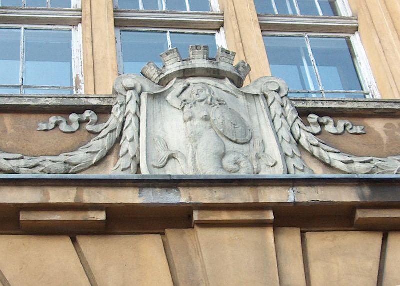 http://kolejkamarecka.pun.pl/_fora/kolejkamarecka/gallery/2_1224070913.jpg