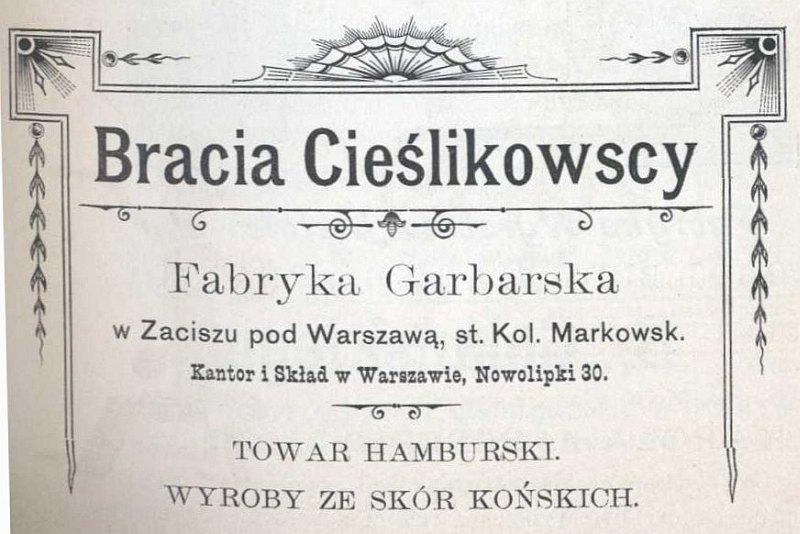 http://kolejkamarecka.pun.pl/_fora/kolejkamarecka/gallery/2_1224278230.jpg