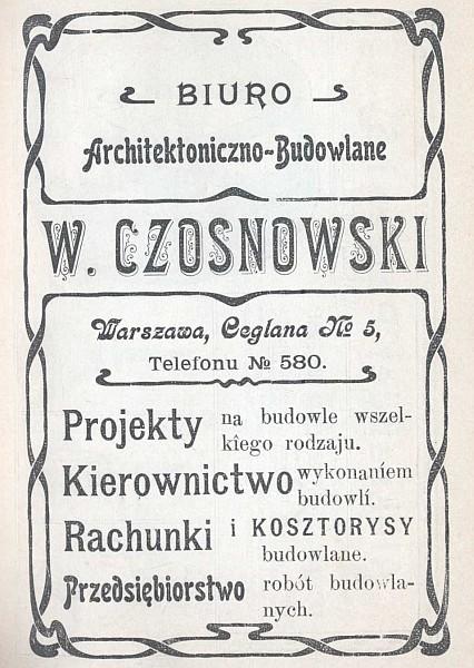 http://kolejkamarecka.pun.pl/_fora/kolejkamarecka/gallery/2_1224368195.jpg