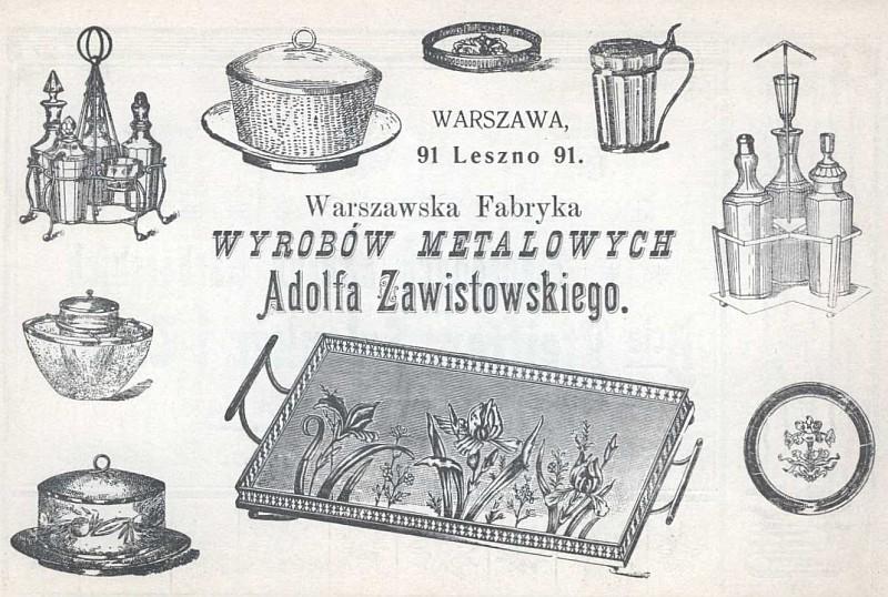 http://kolejkamarecka.pun.pl/_fora/kolejkamarecka/gallery/2_1224368264.jpg