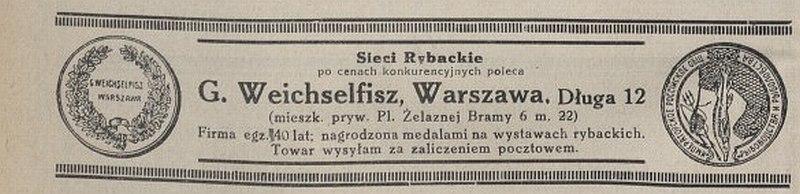 http://kolejkamarecka.pun.pl/_fora/kolejkamarecka/gallery/2_1228680433.jpg