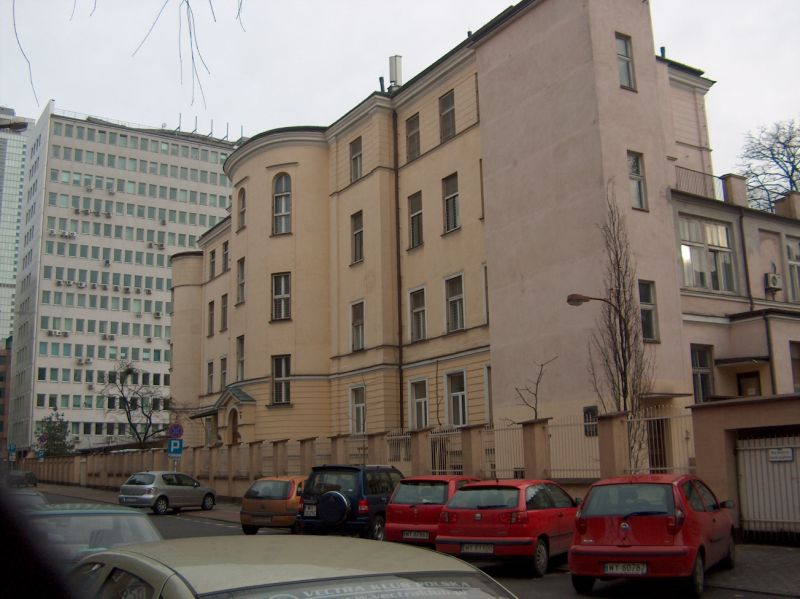 http://kolejkamarecka.pun.pl/_fora/kolejkamarecka/gallery/2_1229979171.jpg