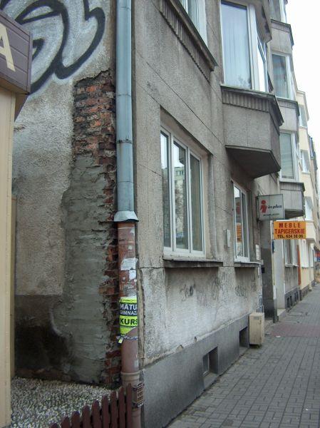 http://kolejkamarecka.pun.pl/_fora/kolejkamarecka/gallery/2_1229979250.jpg