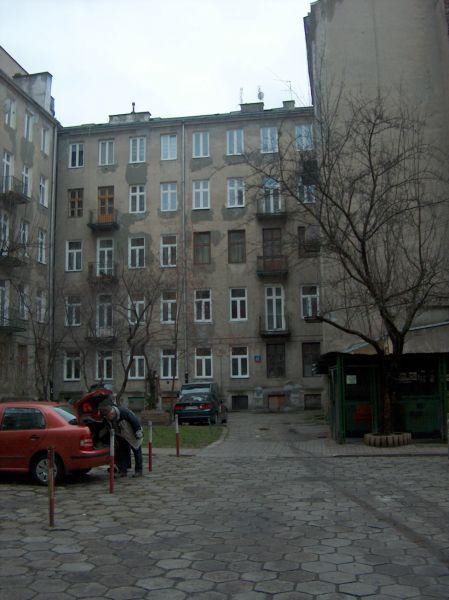 http://kolejkamarecka.pun.pl/_fora/kolejkamarecka/gallery/2_1229979465.jpg