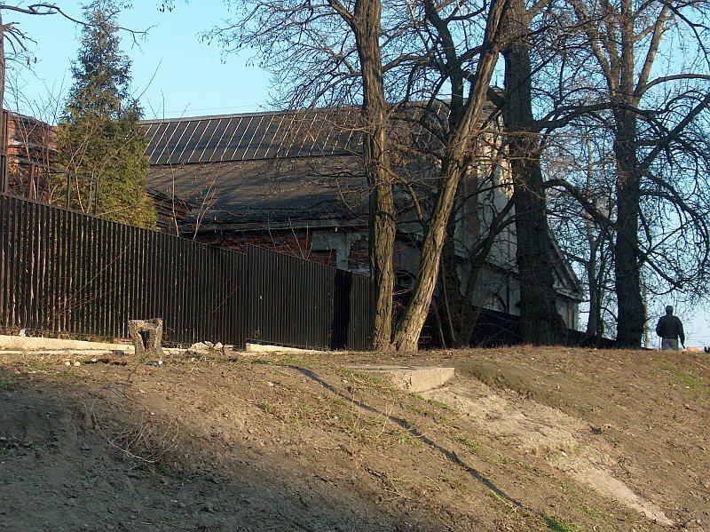 http://kolejkamarecka.pun.pl/_fora/kolejkamarecka/gallery/2_1242042952.jpg