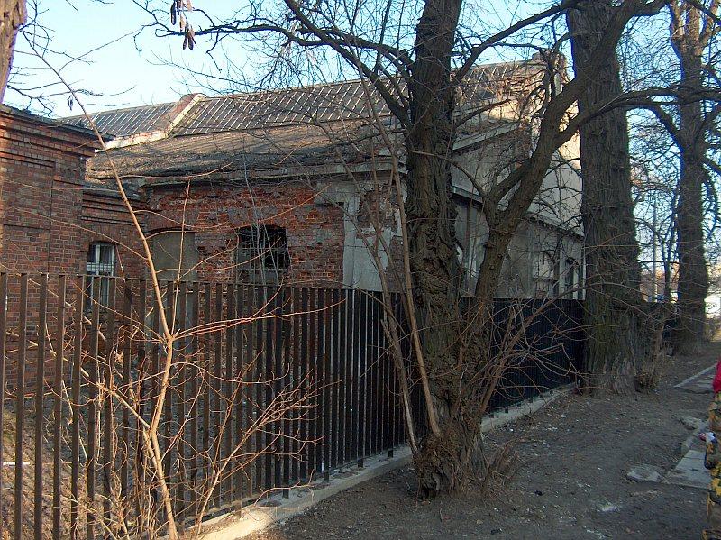 http://kolejkamarecka.pun.pl/_fora/kolejkamarecka/gallery/2_1242043003.jpg