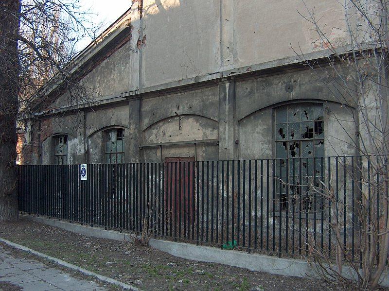 http://kolejkamarecka.pun.pl/_fora/kolejkamarecka/gallery/2_1242043024.jpg