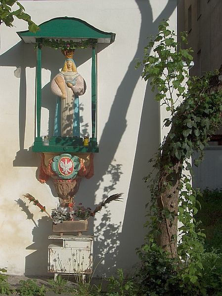 http://kolejkamarecka.pun.pl/_fora/kolejkamarecka/gallery/2_1242157993.jpg