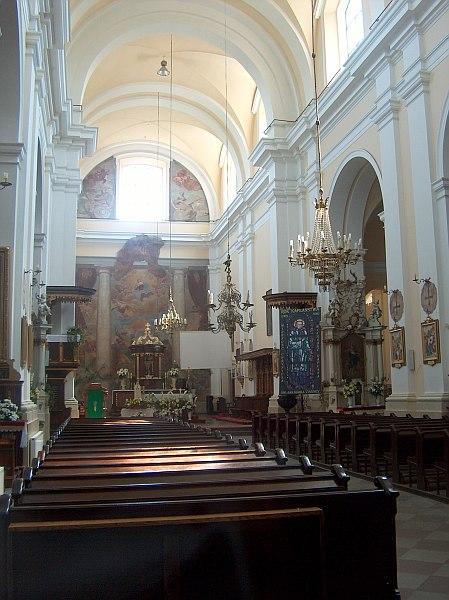 http://kolejkamarecka.pun.pl/_fora/kolejkamarecka/gallery/2_1248014640.jpg