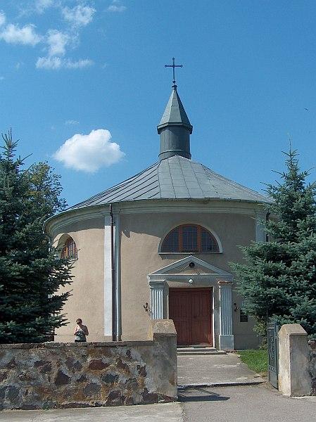 http://kolejkamarecka.pun.pl/_fora/kolejkamarecka/gallery/2_1248015007.jpg