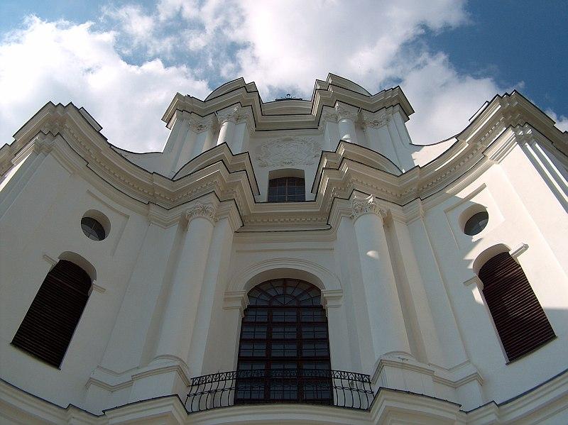 http://kolejkamarecka.pun.pl/_fora/kolejkamarecka/gallery/2_1248015508.jpg