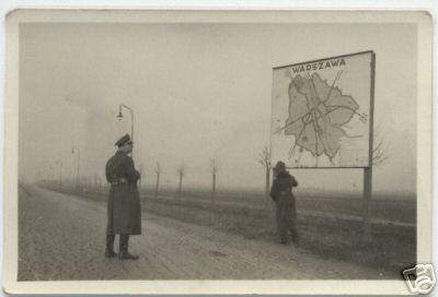http://kolejkamarecka.pun.pl/_fora/kolejkamarecka/gallery/5_1199998451.jpg