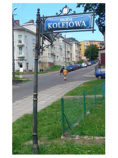 http://kolejkamarecka.pun.pl/_fora/kolejkamarecka/gallery/5_1200780533.jpg