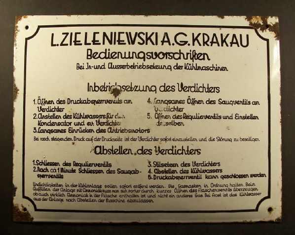 http://kolejkamarecka.pun.pl/_fora/kolejkamarecka/gallery/5_1201726027.jpg
