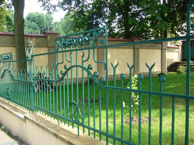 http://kolejkamarecka.pun.pl/_fora/kolejkamarecka/gallery/5_1203254113.jpg