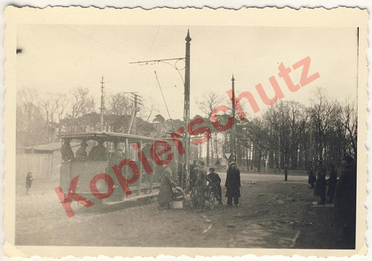 http://kolejkamarecka.pun.pl/_fora/kolejkamarecka/gallery/5_1204973478.jpg
