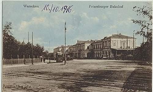 http://kolejkamarecka.pun.pl/_fora/kolejkamarecka/gallery/64_1199835294.jpg