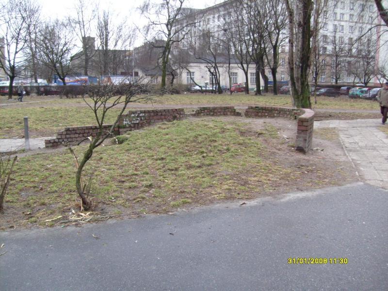 http://kolejkamarecka.pun.pl/_fora/kolejkamarecka/gallery/64_1201951757.jpg