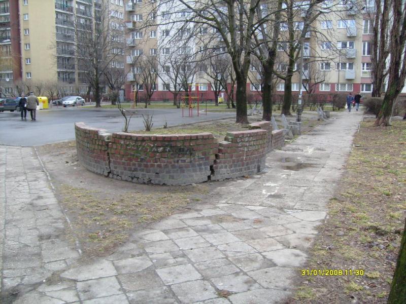 http://kolejkamarecka.pun.pl/_fora/kolejkamarecka/gallery/64_1201951808.jpg