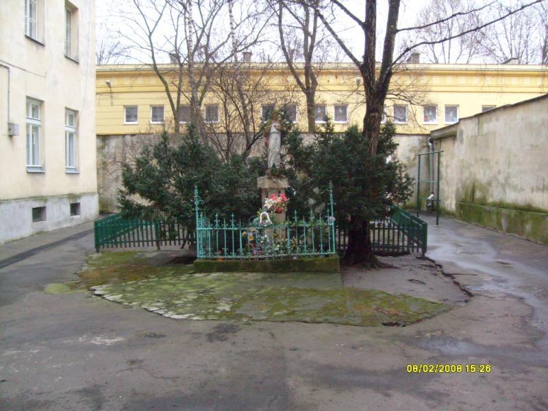 http://kolejkamarecka.pun.pl/_fora/kolejkamarecka/gallery/64_1202764993.jpg