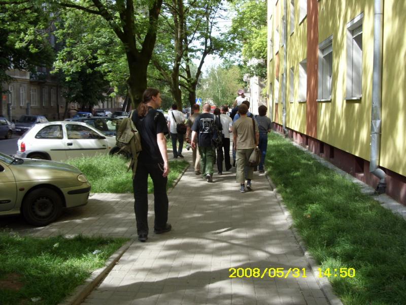 http://kolejkamarecka.pun.pl/_fora/kolejkamarecka/gallery/64_1213209161.jpg